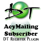 dt_acymailing_plugin