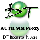 dt_authsimproxy_plugin