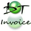 dt_invoice_logo_100
