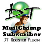 dt_mailchimp_plugin
