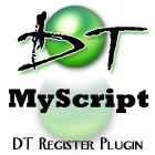 dt_myscript_plugin