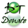 DT Donate
