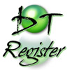 DT Register